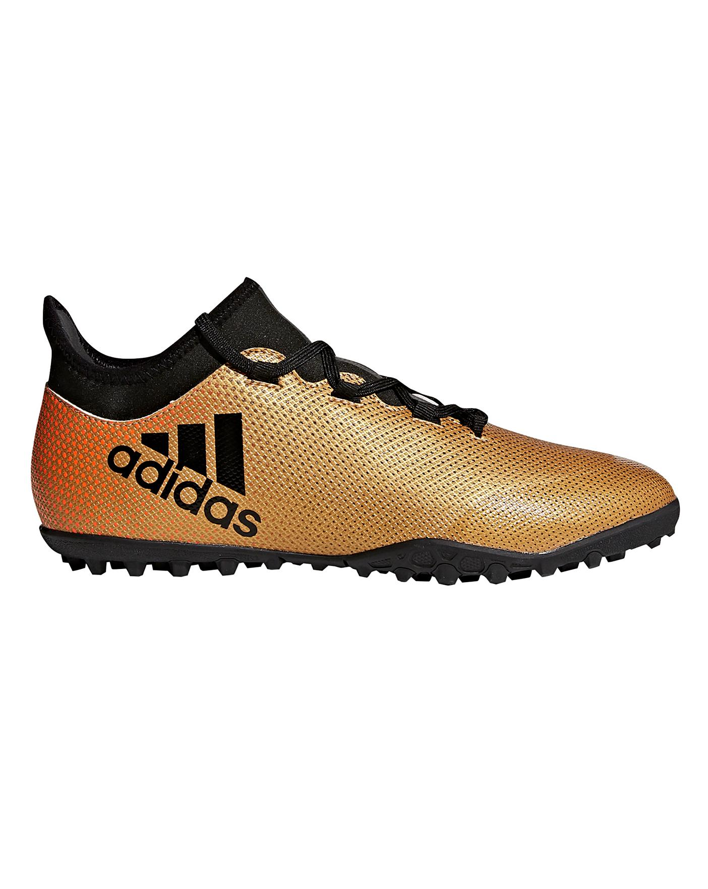 outlet store 0d410 fc40c adidas X Tango 17.3 TF Boots