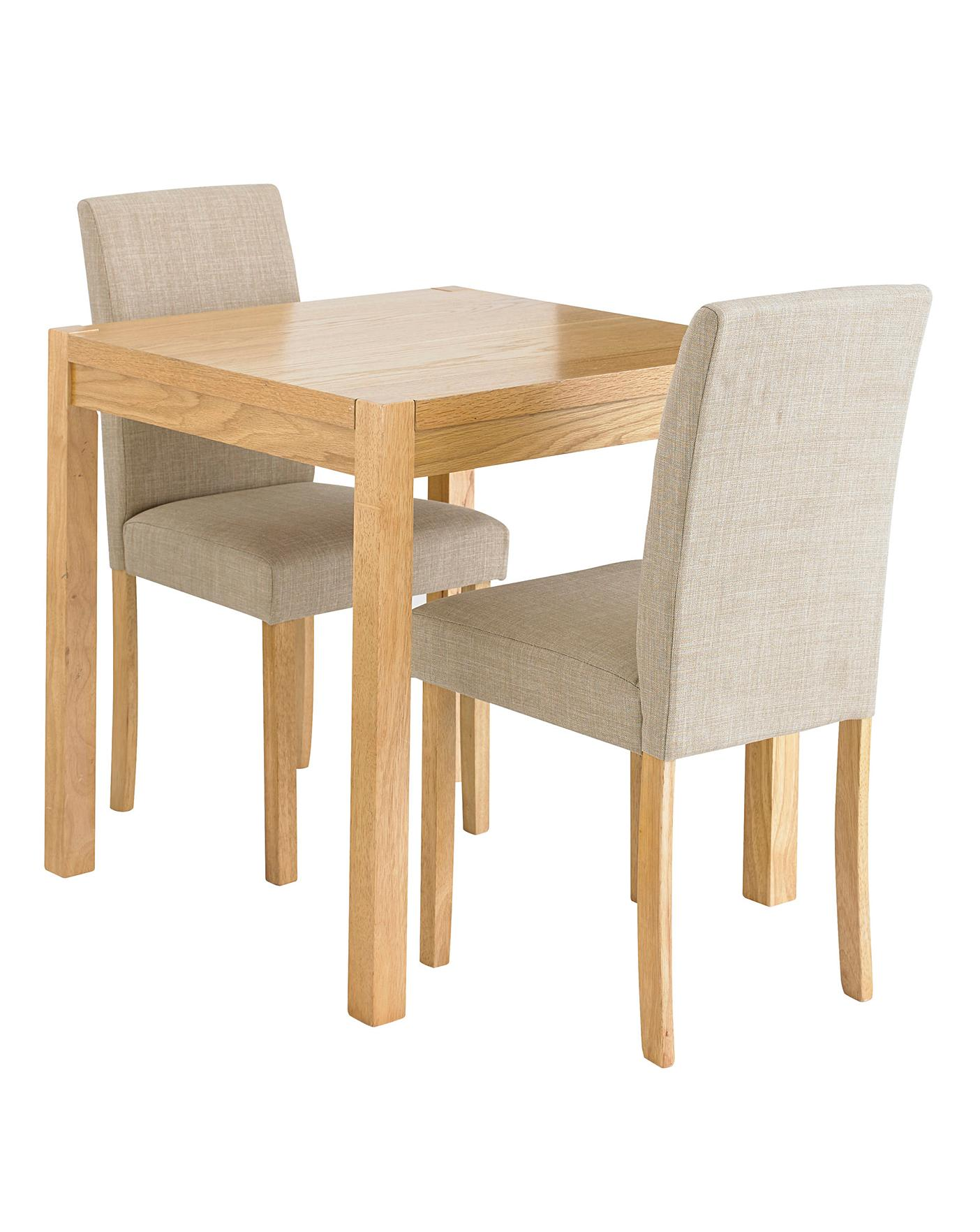 Outstanding Oakham Table 2 Mia Fabric Chairs Andrewgaddart Wooden Chair Designs For Living Room Andrewgaddartcom