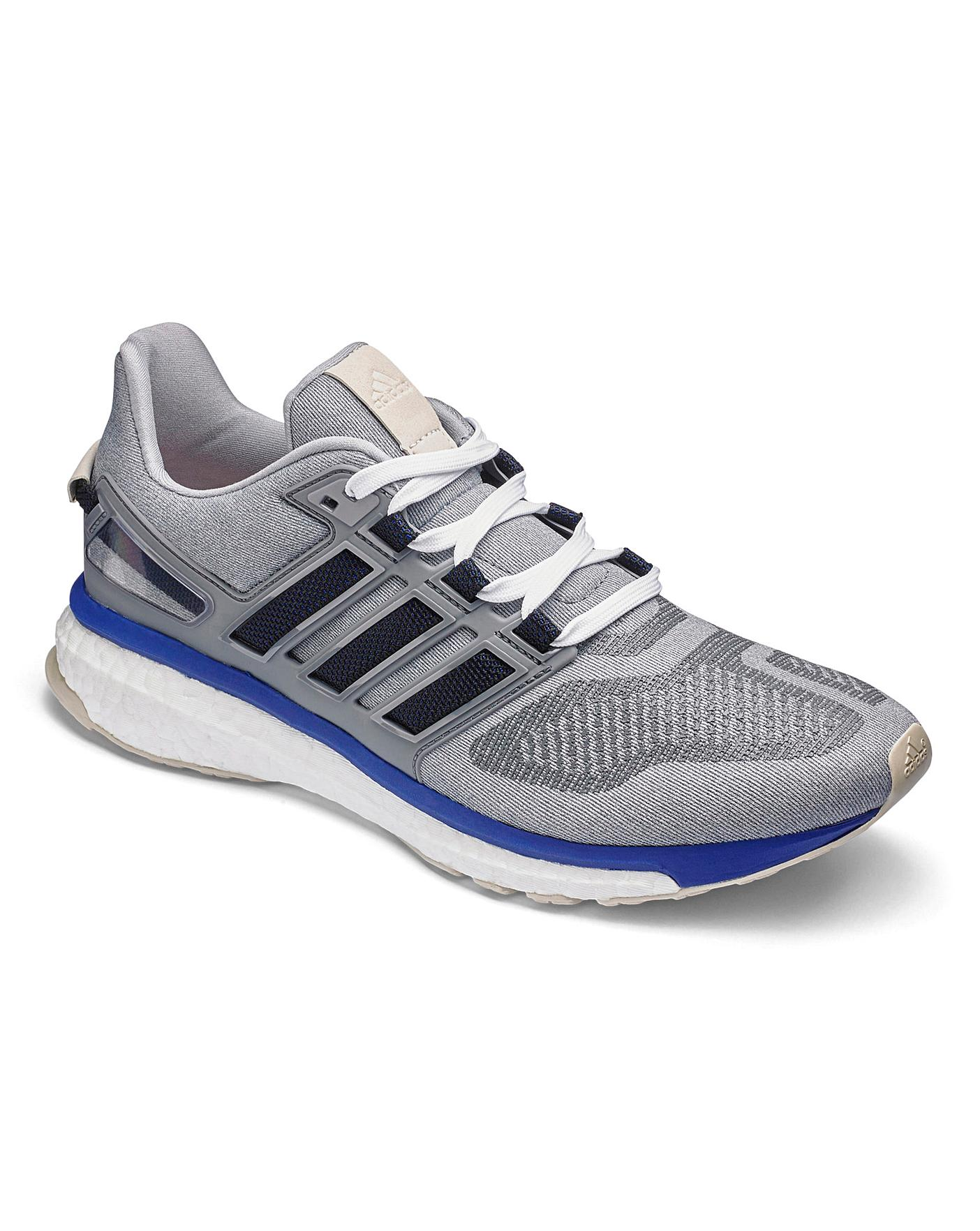 nouveau concept 6faa0 fce6c adidas energy boost 3 Mens Trainers