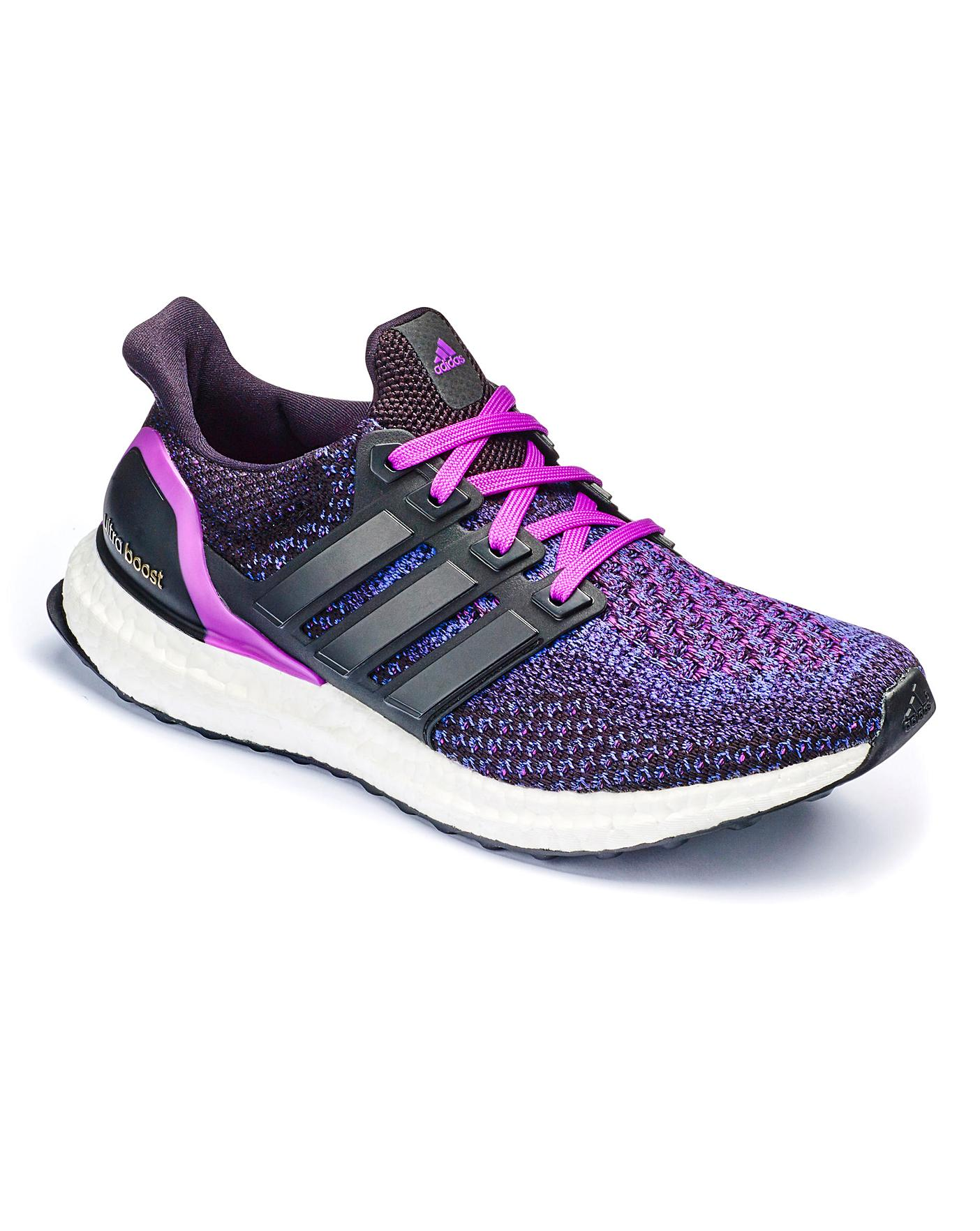 adidas trainers for womens
