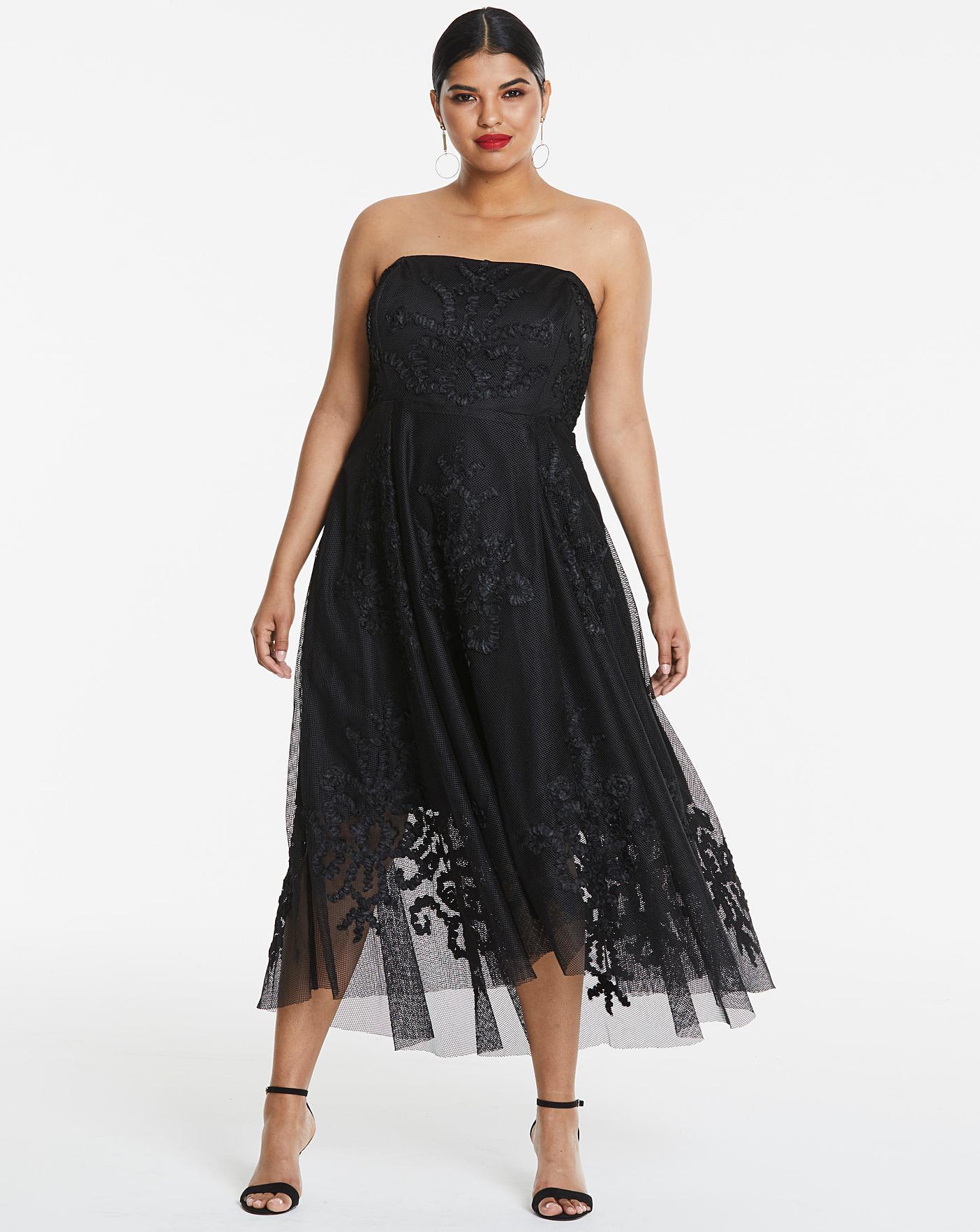 8eafbc45a Buy Prom Dresses Us