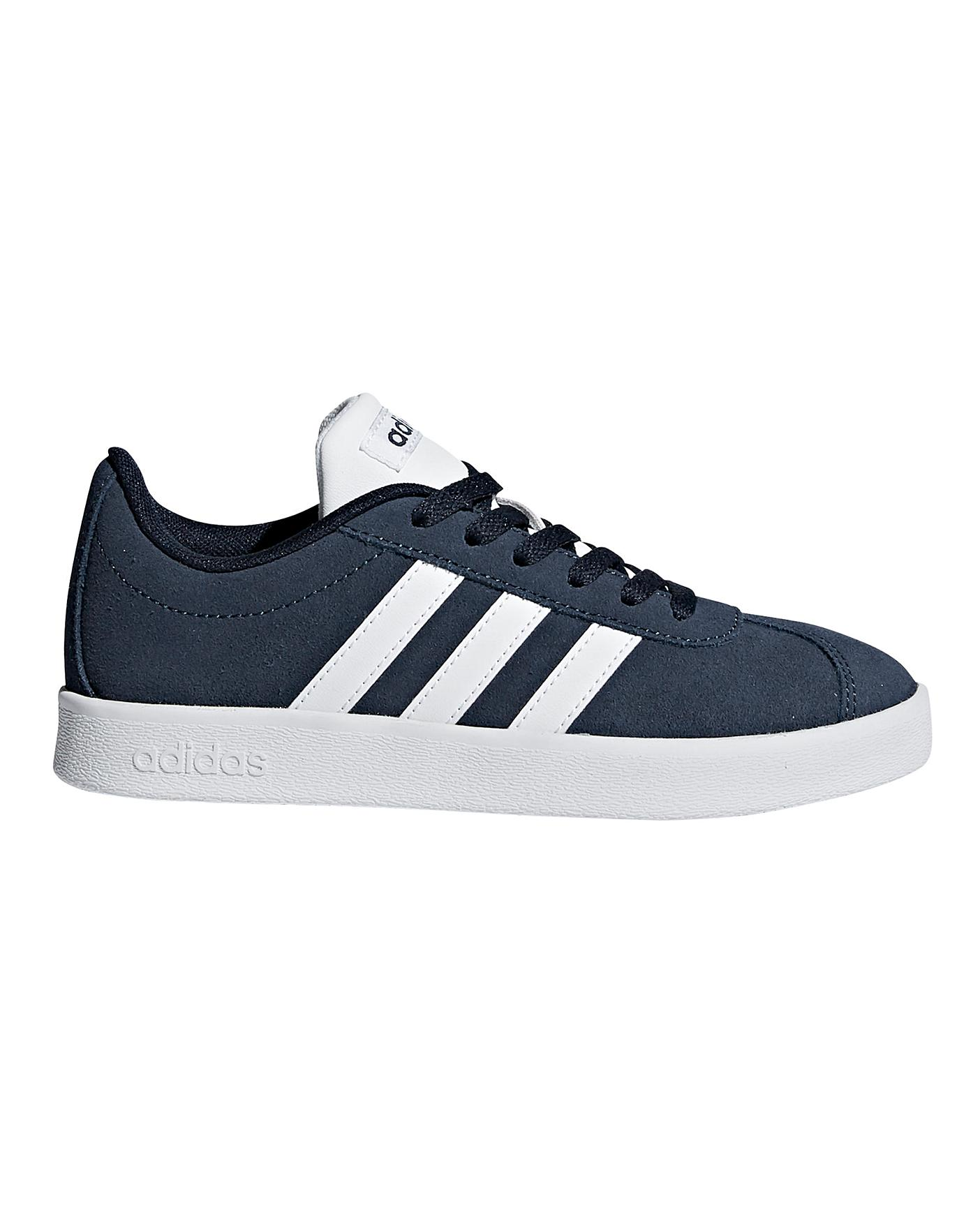 adidas 3 lines shoes off 59% - www