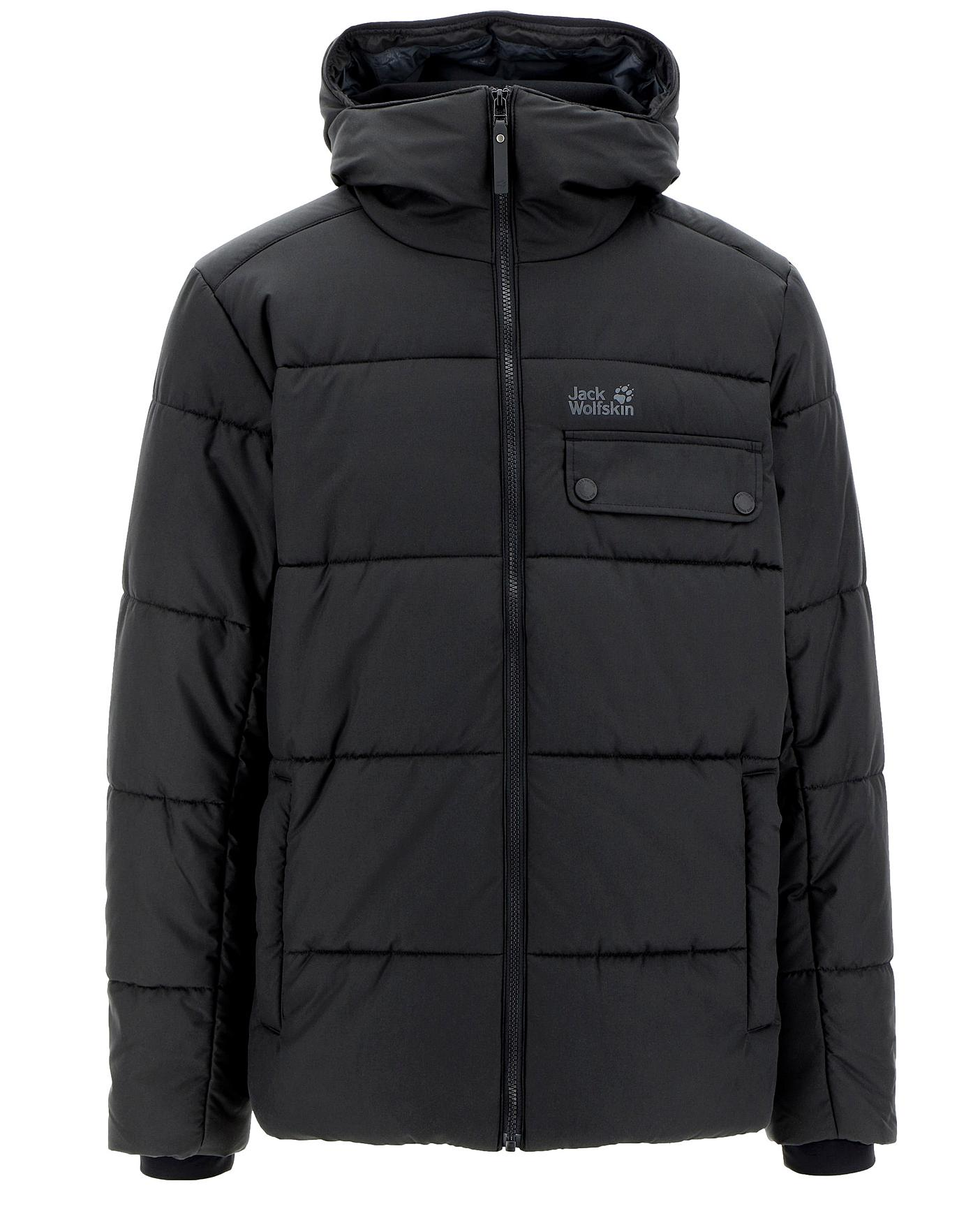 Jack Wolfskin Jacket .Size 28 in CF39 Tonypandy for £30.00