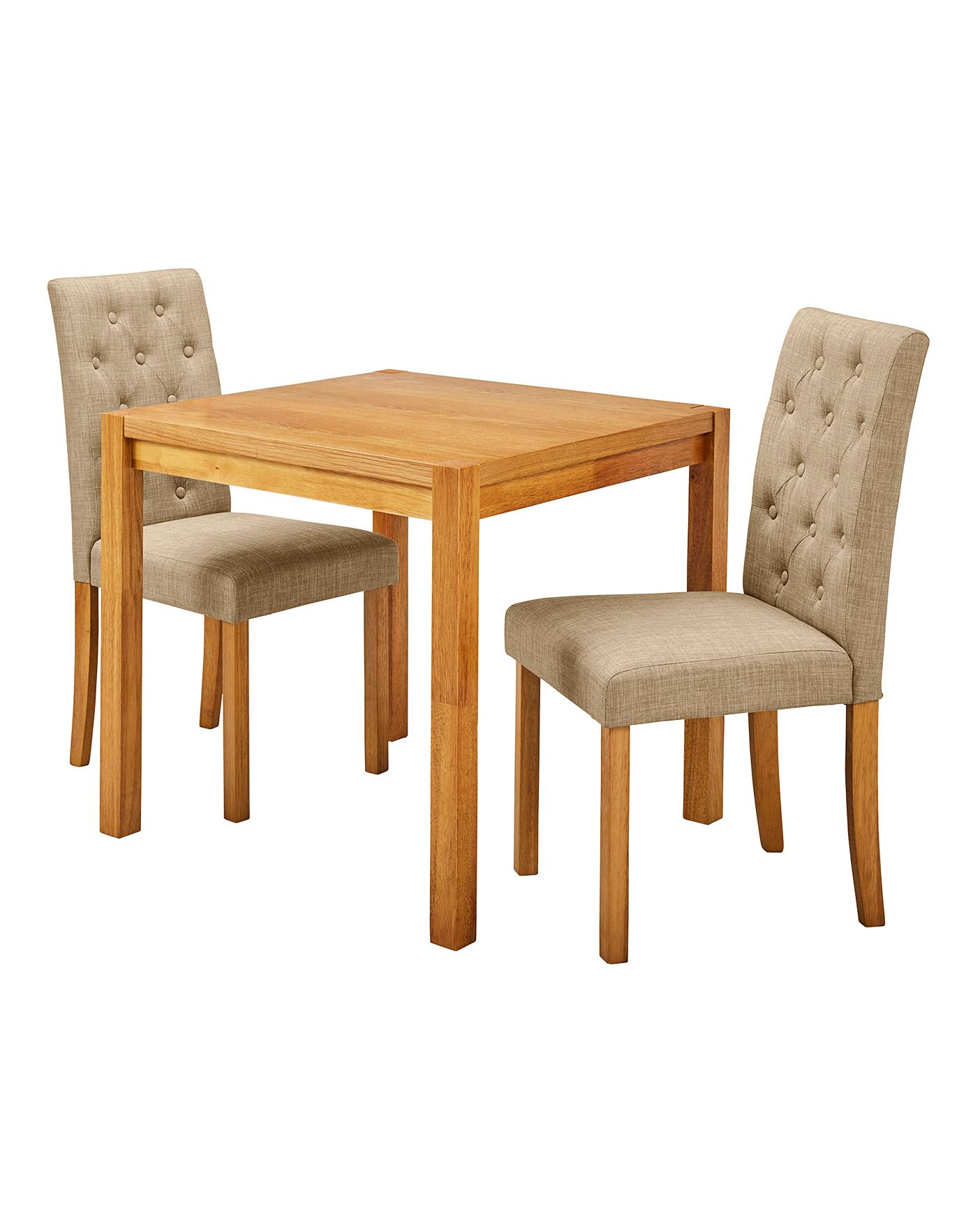 Magnificent Oakham Table 2 Grace Fabric Chairs Andrewgaddart Wooden Chair Designs For Living Room Andrewgaddartcom