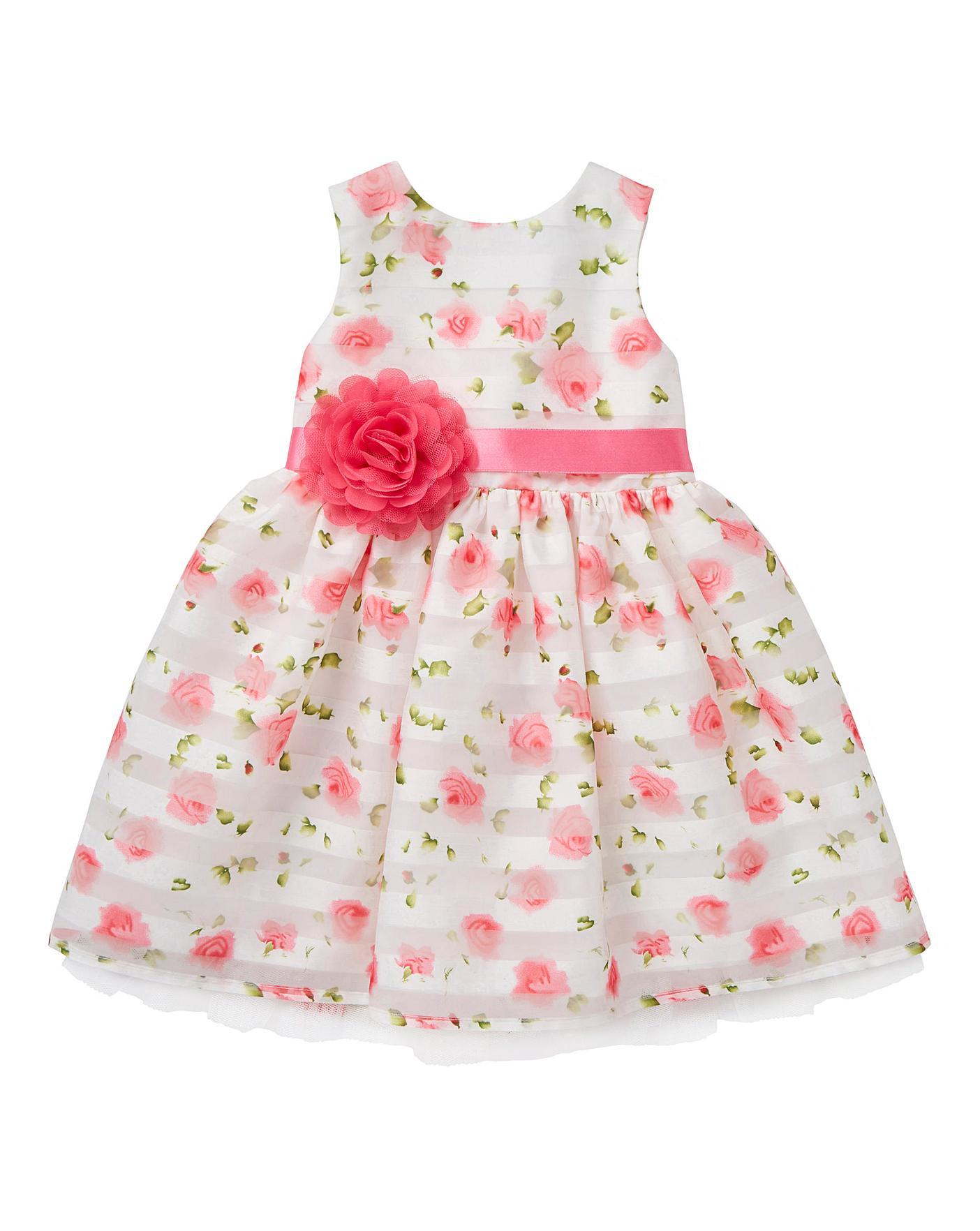 182006eb8eb My Pretty Little Party Dress - Data Dynamic AG