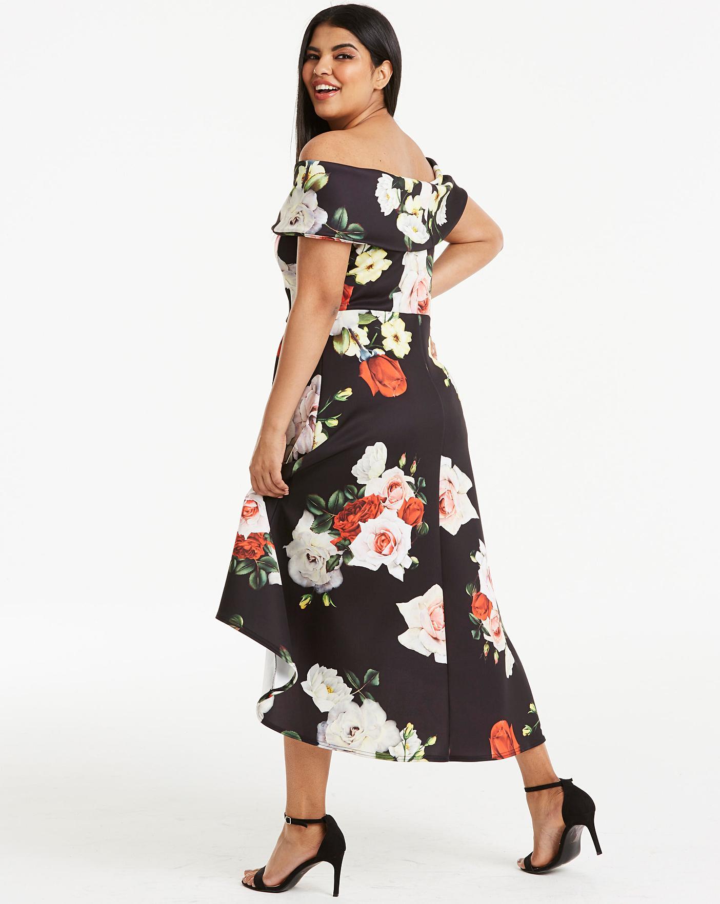 f2367c8f6e5e Description. A classic occasion dress ...