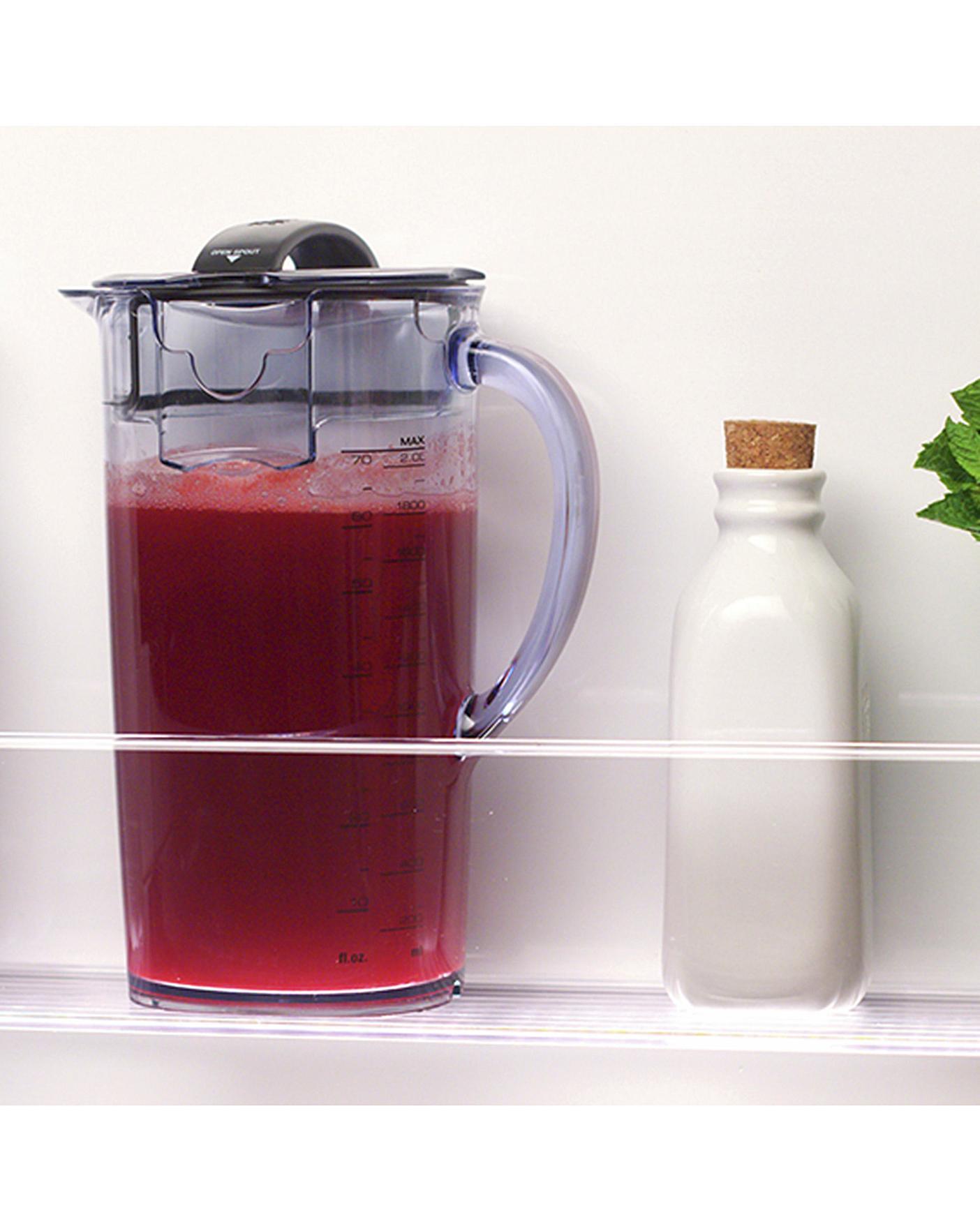 Sage Nutri Juicer Cold Plus