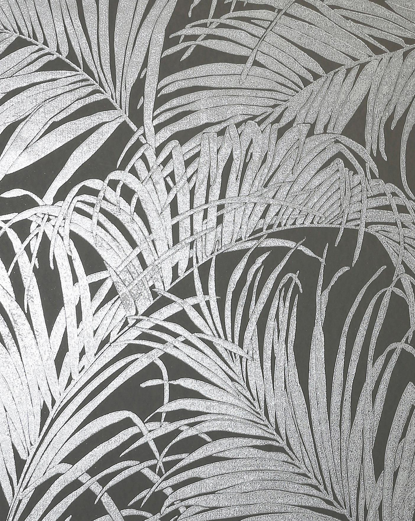 Arthouse Luxe Palm Wallpaper