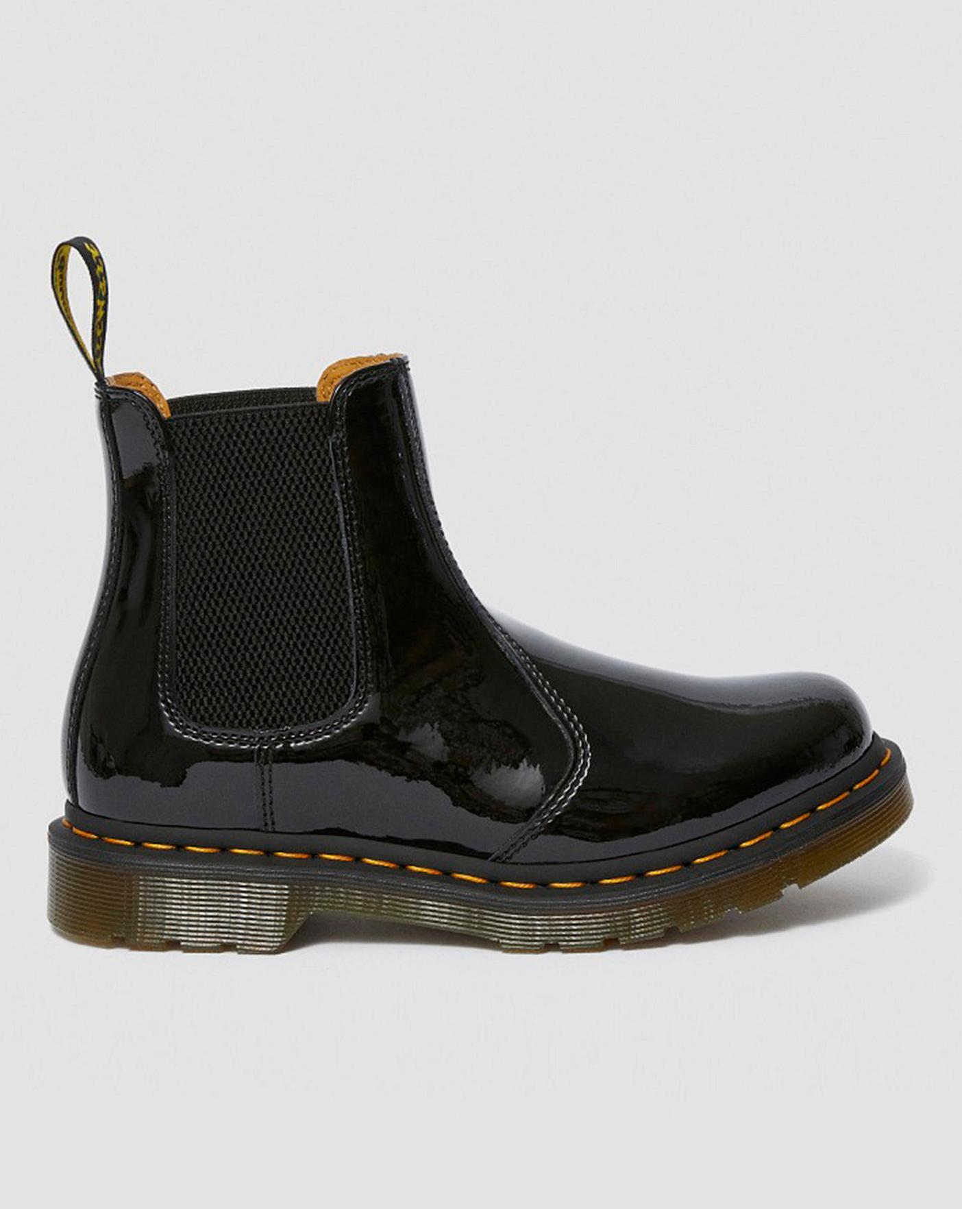good out x 2019 discount sale search for newest Dr. Martens Vegan 2976 Boots