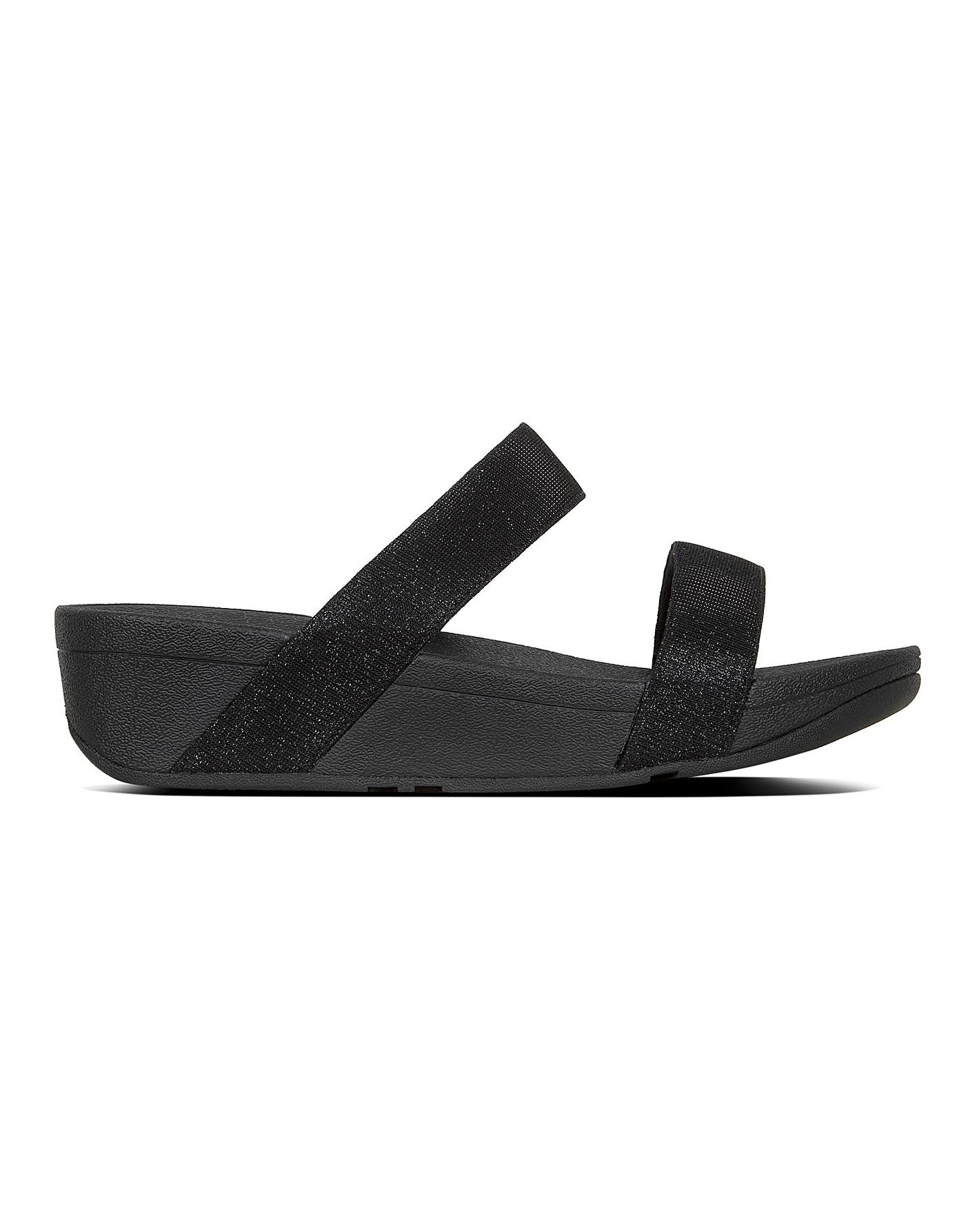 FitFlop Lottie Sandals | Oxendales