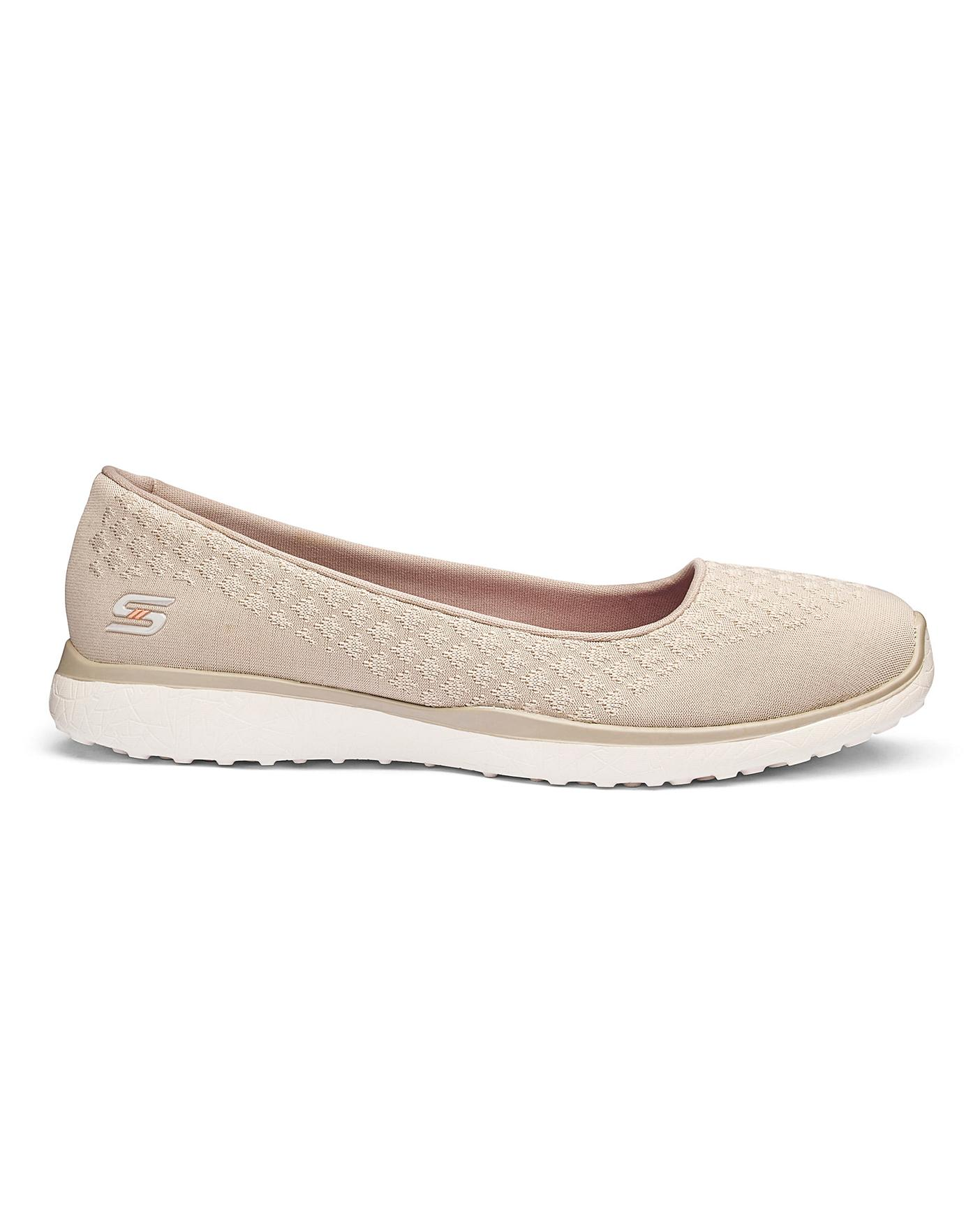 . Amasar Iniciativa  buy > skechers microburst one up uk, Up to 63% OFF
