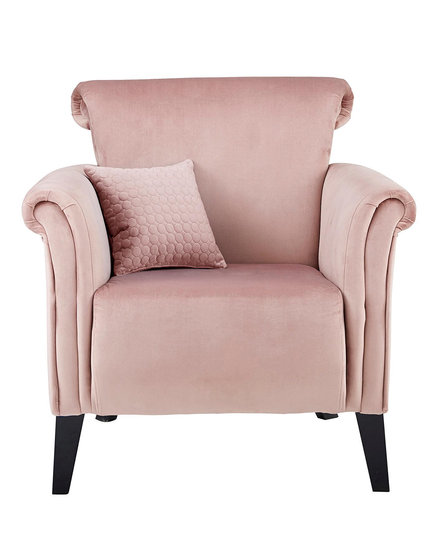 Wondrous Desire Accent Chair Squirreltailoven Fun Painted Chair Ideas Images Squirreltailovenorg