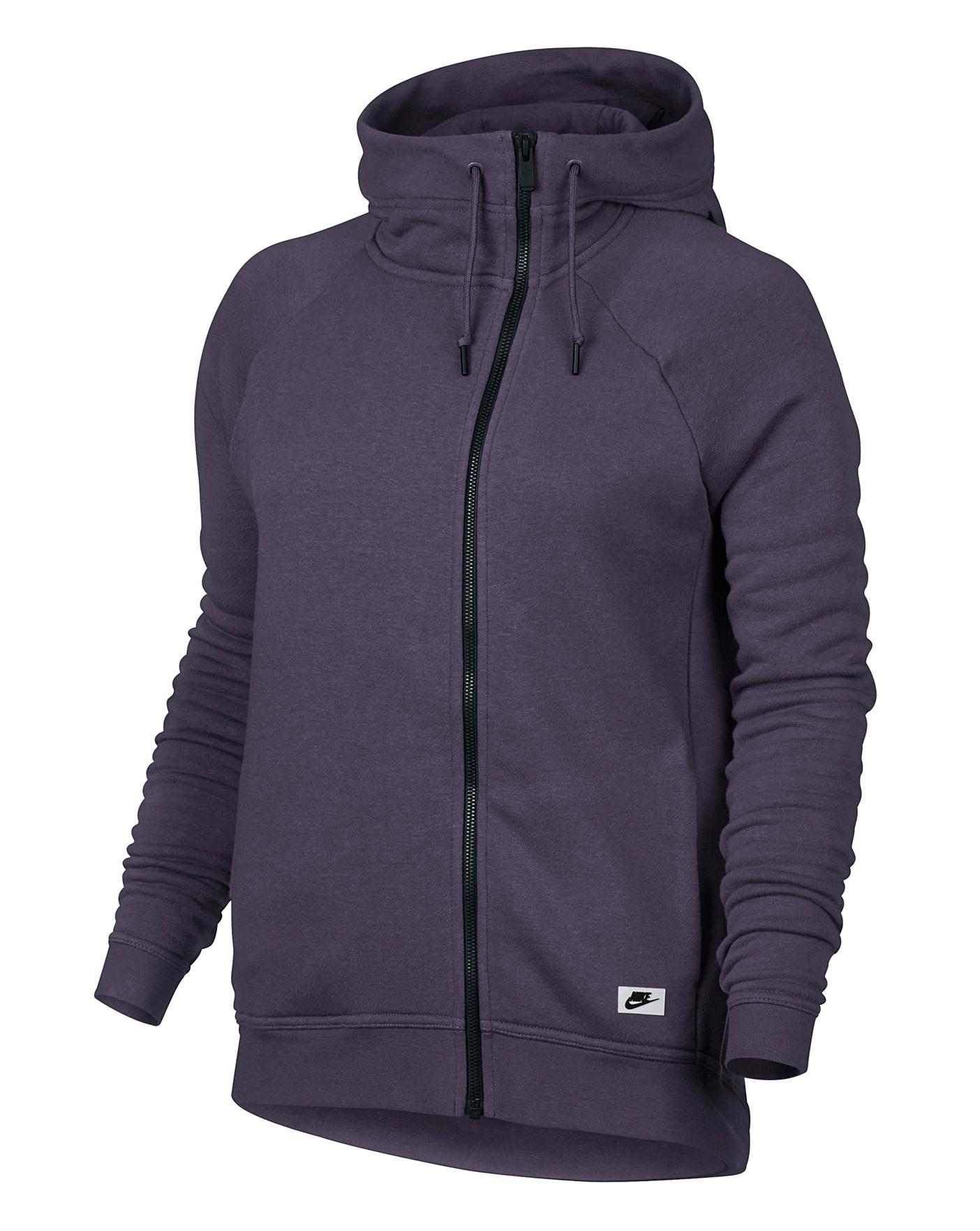 7e417cf3eb4a Nike Sportswear Modern Cape