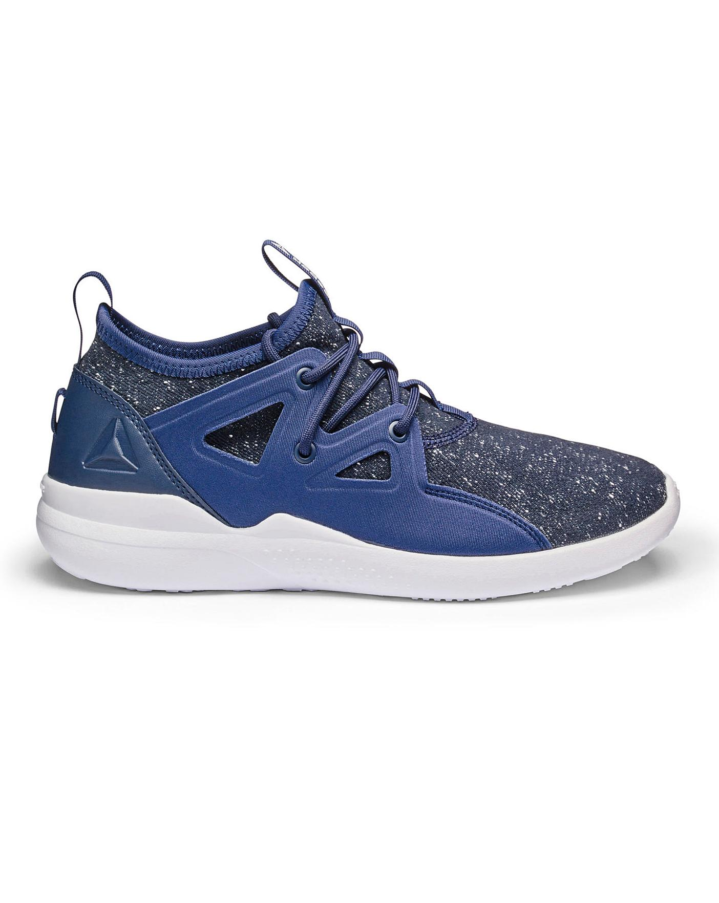 Reebok Upurtempo 1.0 Trainers | Simply Be