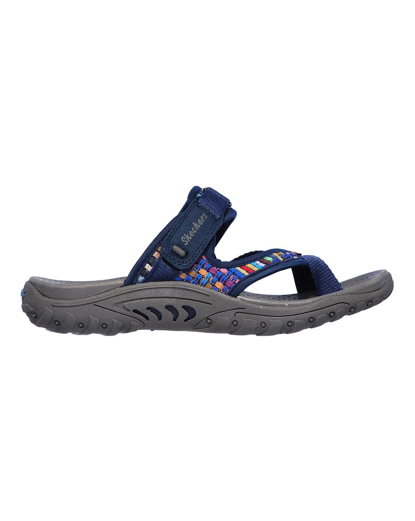 reggae sandals