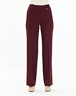 Mix and Match Trousers Length 27in