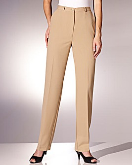 3246d6fc463 Slimma Classic Leg Trousers Length 30in
