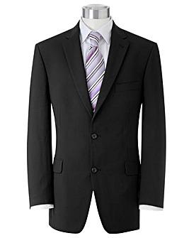 Henry Tudor 2 Button Jacket Short