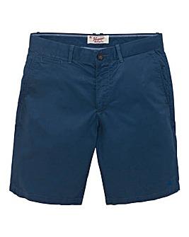 Original Penguin Mighty Cotton Shorts