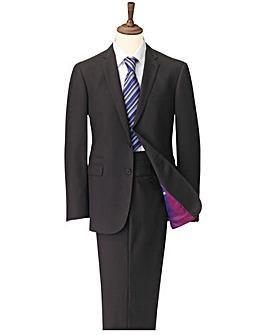WILLIAMS & BROWN LONDON Suit 29in Leg