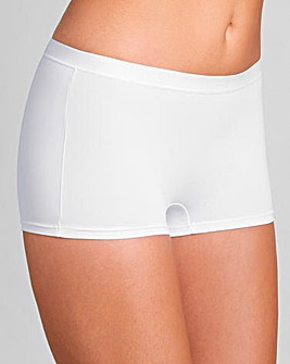 Sloggi Sensual Fresh Shorts