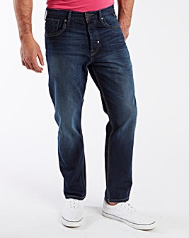 Voi Denim Jeans 33 inches