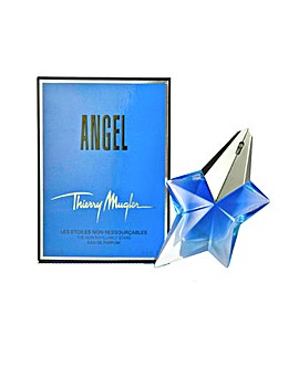 Thierry Mugler Angel 25ml Eau de Parfum