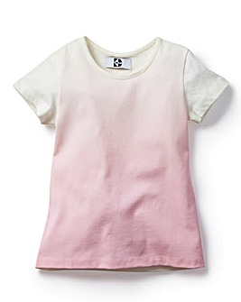 KD MINI Ombre T-Shirt (2-7yrs)