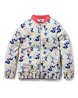 KD MINI Bomber Jacket (2-7yrs)
