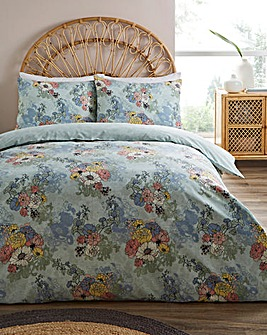 Ines Duvet Cover Set