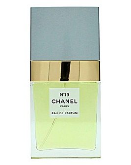 Chanel No.19 35ml EDP