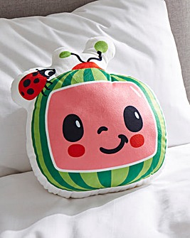 Cocomelon Friends Cushion