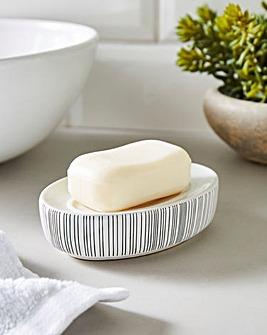 Turin Soap Dish