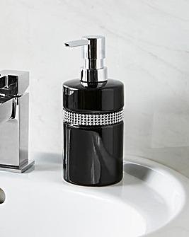Polaris Soap Dispenser
