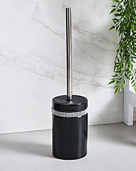Polaris Toilet Brush Holder