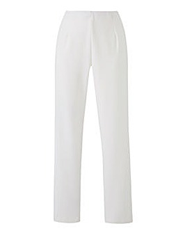 Grace regular fit trouser