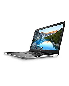 "Dell Core i3 17.3"" Laptop 1TB"