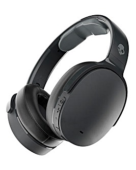 Skullcandy Hesh ANC Wireless Headphones