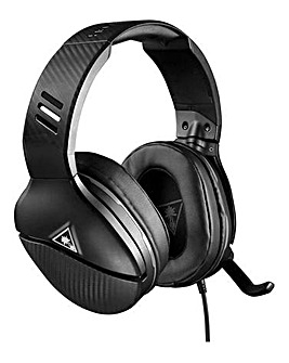 Turtle Beach Recon 200 Gaming Headset - PS4