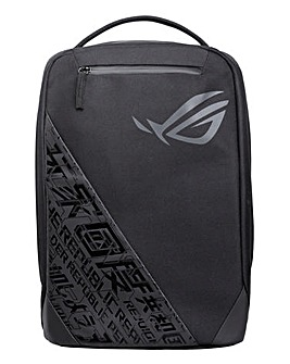 ASUS ROG Ranger BP1500 15.6in Gaming Backpack