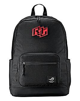 ASUS ROG Ranger BP1503 Gaming Backpack
