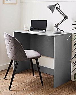 Langley Basic Desk