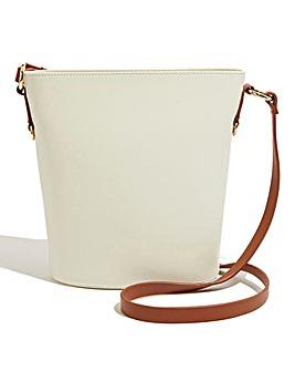 226995b2888 White | Bags | Accessories | Womens | J D Williams