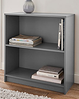 Langley Bookcase