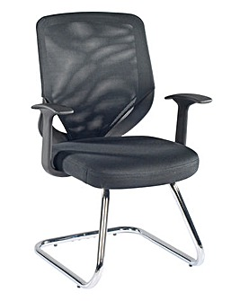 Alton Office Chair