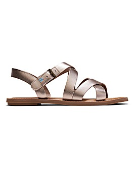 Toms Sicily Sandals