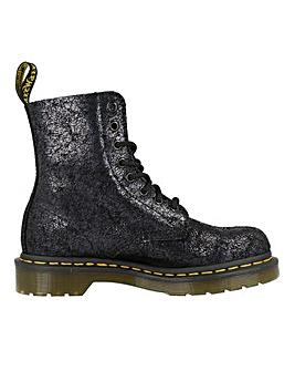 Dr Marten 1460 Boots Standard