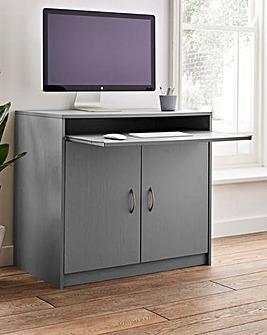 Langley Hideaway desk