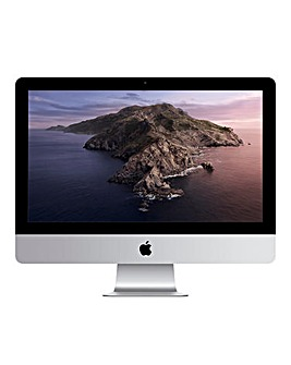 Apple 21.5in iMac 4K 3.6GHz i3 256GB