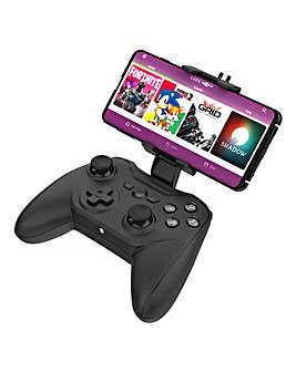 Rotor Riot Controller for Android